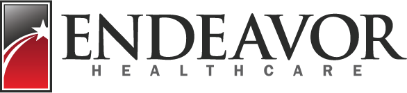 Endeavor Heathcare